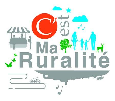 « C'est ma ruralité ! », un lien vers l'intergénérationnel