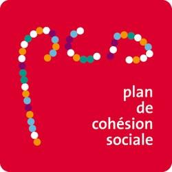 Offre d'emploi : Coordinateur Plan de Cohésion Sociale