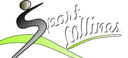 Offre d'emploi : ASBL « Sport Tourisme et développement du Pays des collines »