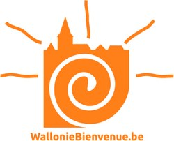 Participez à Wallonie Week-end Bienvenue !