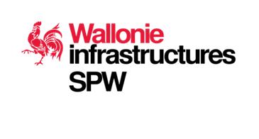 Plan d'actions de lutte contre le bruit routier en Wallonie
