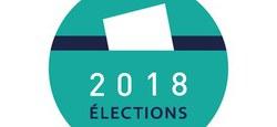 Affichage électoral : précisions
