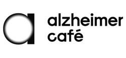 Alzheimer café : le calendrier 2020