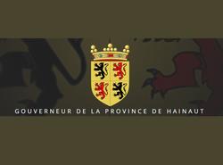 Arrête de Police du Gouverneur de la Province - Funérailles