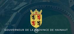 Arrêté du Gouverneur du Hainaut concernant l'organisation des funérailles