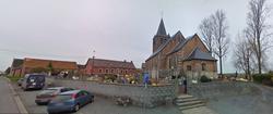 Campagnes d'exhumations dans des cimetières frasnois