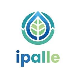 Collecte des plastiques agricoles jusqu'au 11 décembre
