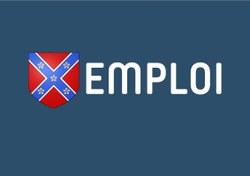 Constitution d'une réserve de recrutement d'ouvriers polyvalents (H/F/X)