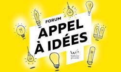 Consultation citoyenne sur les projets à mener demain en Wapi