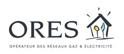 Cordes et Forest : bonne nouvelle