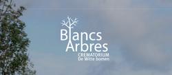 Coronavirus -  Message du Crematorium Les Blancs Arbres