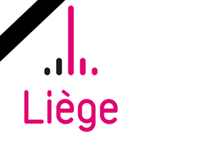 Drame de Liège