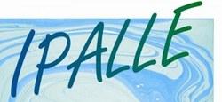 Recyparcs Ipalle : retour à l'horaire habituel