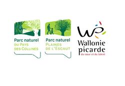 Job : un(e) chargé(e) de projets  « Un arbre pour la Wallonie picarde »