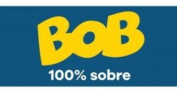 "La campagne ""BOB 100% sobre"" est lancée"