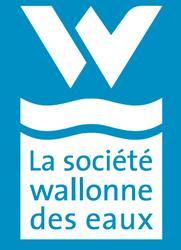 La SWDE attire l'attention sur des difficultés rencontrées localement dans la distribution d'eau