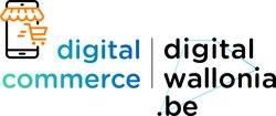 Lancement de l'action Digital Commerce 2021