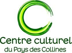Le Centre Culturel du Pays des Collines recrute !