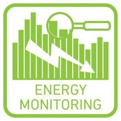 Le monitoring, un outil particulièrement précieux