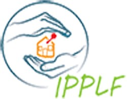 L'IPPLF cherche un(e) assistant(e) social(e)