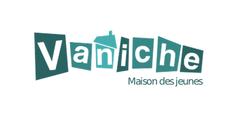 MJ Vaniche, saison 2021-2022