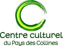 Nouvelle charte graphique pour le Centre Culturel