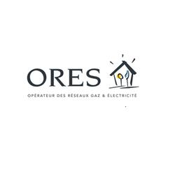 Invitation au Public – Conseil d'administration d'ORES Assets