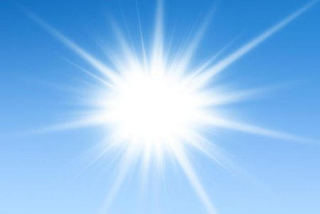 Sécheresse et fortes chaleurs : conseils et prévention