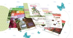 Tentez les recettes du « zéro déchet »