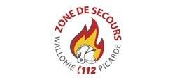 Vente de matériel et véhicules de pompiers