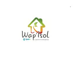 Wap'Isol : Première séance en ligne !