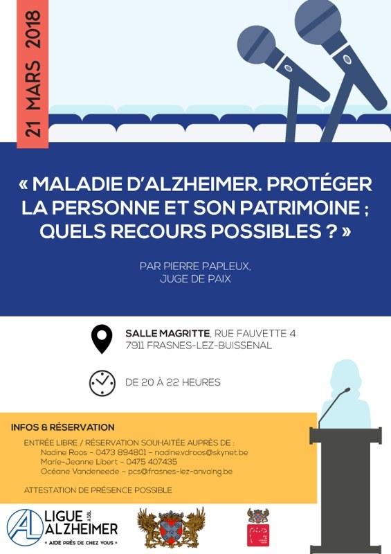 Conférence Frasnes - 210318.jpg