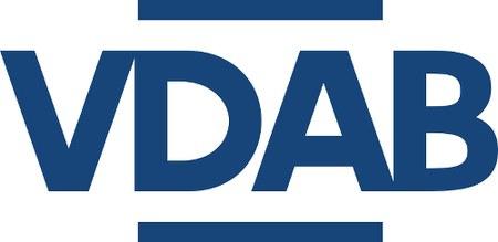Offres d'emploi de la VDAB