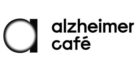 Alzheimer café : Atelier peinture
