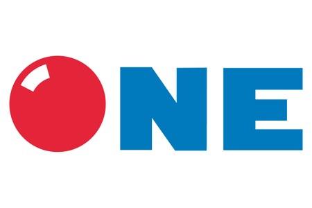 ONE : Animation jeux de société