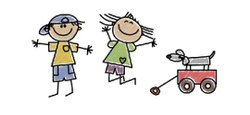 Soirée-conférence sur le développement du langage chez l'enfant de 0 à 3 ans.