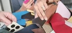 Soirées de la création : Bijoux en cuir