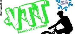 VTT - Rando de l'Athénée
