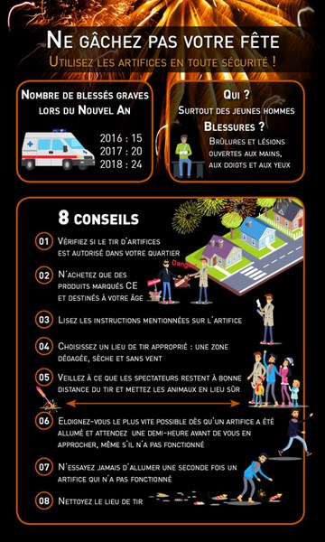 197-18-infographie-fr-WEB.jpg