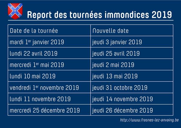 20190409 - Report des tournées immondices.png