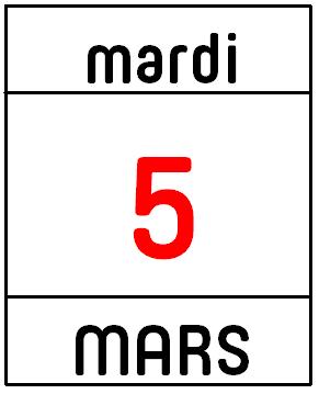 5mars.png