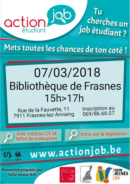 Action Job - Frasnes - 20180307-01.png