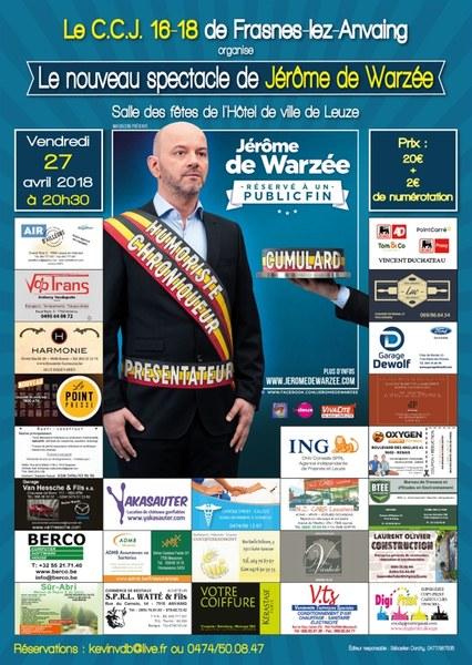 affiche A3 Sponsors-01-01-01.jpg