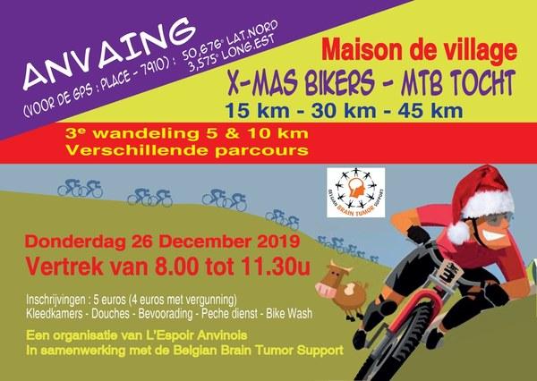 Anvaing x-Bikers flyers 2019-Nl.jpg