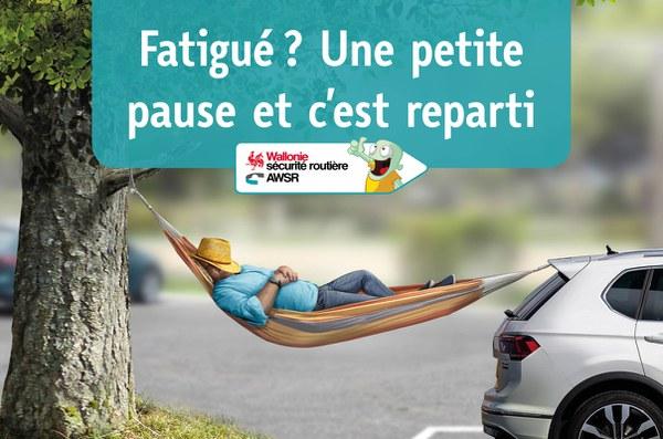 AWSR3644_fatigue_2018_355x235_FR.jpg