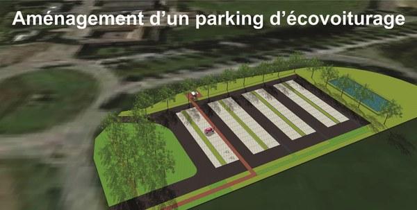 bache parking.jpg