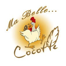 bellecocotte.jpg