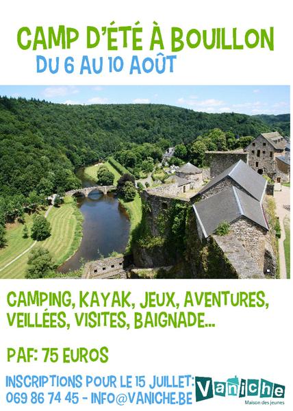 campbouillon.png