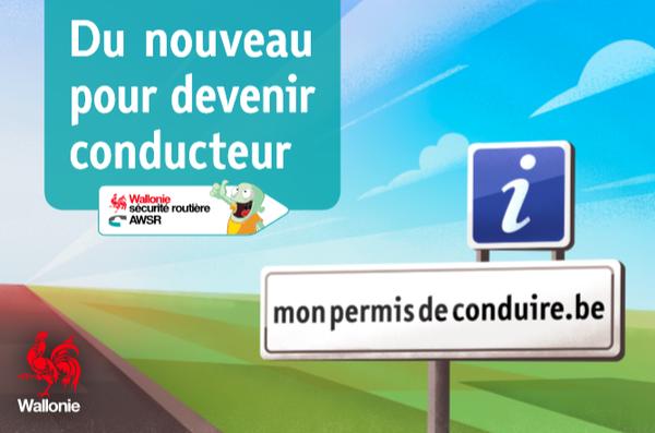 Capture-affiche-autoroute-FR.png