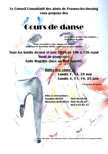 CCA Danse (2).jpg